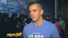 News 12: Donation-Based Women's Self Defense Classes in NYC Raises Money for RAINN & Empowers Women  Video  Description Class One Mixed Martial Arts & Fitness on News 12 for the Women's Fights cost-by-donation women's self defense program.  All funds raised go to... - #Videos https://healthcares.be/videos/dance-tips-video-news-12-donation-based-womens-self-defense-classes-in-nyc-raises-money-for-rainn-empowers-women/