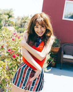 SNSD - Tiffany - I Just Wanna Dance (teaser pics) - Album on Imgur