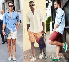 여름 옷 코디 - Google 검색
