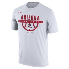 Nike College Basketball Legend T Shirt Men S Basketball Shirt Designs Basketball Tshirt Designs College Sports Shirts