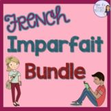 Mme R's French Resources Teaching Resources | Teachers Pay Teachers Teacher Resources, Teacher Pay Teachers, French Adjectives, Futur Simple, Weather Vocabulary, French Numbers, English Resources, Writing Exercises, Cooperative Learning