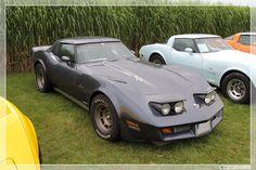 My ultimate dream car. Come to momma...  1967  1982 Chevrolet Corvette C3 Stingray (03)    Car photo