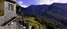 Uttrakhand 6 Nights Package