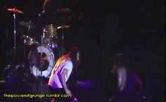 Kiss The Void | Eddie Vedder on Stage