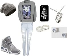 """""""#Riot"""" by indiac123 ❤ liked on Polyvore"""