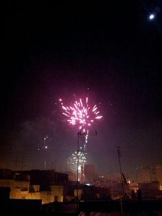 #piro #fireworks
