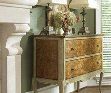 Collection Photo Bernhardt Sofa, Fabric Sofa, Fabrics, Collection, Furniture, Design, Home Decor, Tejidos, Decoration Home
