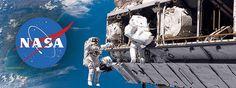NASA'dan 100 Bin Fotoğraflık Görsel Şölen! - Haberler - indir.com