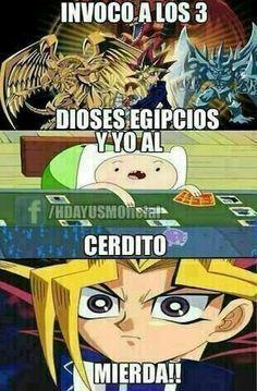 hahahaha oh finn Funny Relatable Memes, Funny Facts, Adventure Time, Spanish Memes, Cartoon Games, Anime Life, Manga, Best Memes, Kawaii Anime