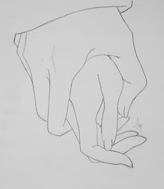 2013 - protection. #hands #protection #illustration #touch #touching #romance #rescue #loving #love #lovers #cute #pencildrawing #pencil #drawing #illustration #draft #fingers #two #vibes #feelings #lovefeelings #tolove #mani #manos #amore #amanti #amor #amantes #quererse #tocarse #tocco #sentimiento #sentimento #desire #Art #diseño #disegno #illustrazione #bozza #poetry #poesia #romantico #handsdrawing #disegnomani #pencildrawn #drawn #handsdrawn #sketches #dibujos #midibujo #mydrawn…