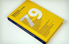 79 Short Essays on Design. Only about half way through, but Bierut is a very thoughtful writer.  Relevant to design students as much as design professionals.
