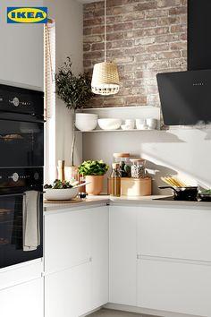 Die 215 besten Bilder von IKEA Küche | Ikea küche, Ikea und ...