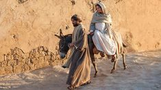 """""""He Was a Carpenter's Son""""—What We Know about Joseph: What can we learn from the…"""