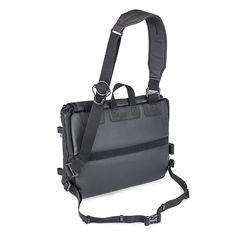kriega-urban-messenger bag strap.jpg