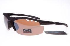 Oakley Womens Sunglasses Deep Brown Frame Brown Lens 1209 [ok-2234] - $12.50 : Cheap Sunglasses,Cheap Sunglasses On sale