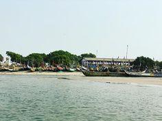 Sometimes I Wonder, Fishing Boats, Dolores Park, World, Travel, Life, Instagram, Viajes, Destinations