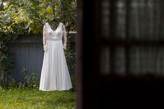 White Dress, Wedding Dresses, Fashion, Bride Dresses, Moda, Bridal Gowns, Alon Livne Wedding Dresses, Fashion Styles, Wedding Gowns