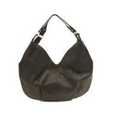 cute hobo purse