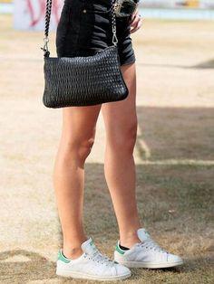 10 Brand Fashion Paling Populer di Dunia
