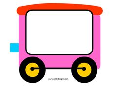 You searched for Trenino portafoto - Tutto Disegni Birthday Bulletin Boards, Classroom Board, Birthday Board, Classroom Decor, Trains Preschool, Preschool Food, Preschool Crafts, Cool Powerpoint Backgrounds, Decoration Creche