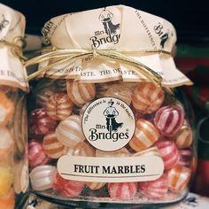 #스타슈퍼 #과일 사러갔는데 나는 #사탕 코너 기웃기웃 #스코트랜드 갔을때 반했던 #mrsbridges #candy #VSCOcam