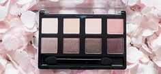 Perfect your next eye-opening look with the Avon True Color 8-in-1 Eyeshadow Palette! #AvonRep