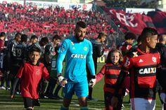 Tweets com conteúdo multimídia por Flamengo em Números (@FlamengoNumeros) | Twitter