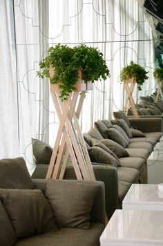 Rooms : Interior : Iveria Lounge Bar 2011