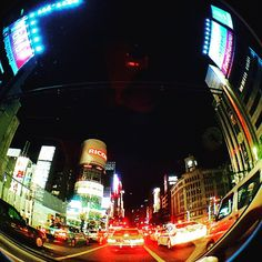 asami sato @chami0130 #gizmon #fisheye ...Instagram photo | Websta (Webstagram)