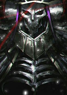 Overlord - My Worlds Otaku Anime, Manga Anime, I Love Anime, All Anime, Fantasy Kunst, Fantasy Art, Anime Group, Anime Kunst, Albedo