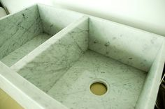 granite sinks kitchen travertine sink floors and decor search in our 1303