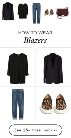 """Untitled #2915"" by memoiree on Polyvore featuring moda, Isabel Marant, 7 For All Mankind, Givenchy, Étoile Isabel Marant y Marc by Marc Jacobs"