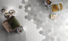 Trend alert: Tile via simply grove