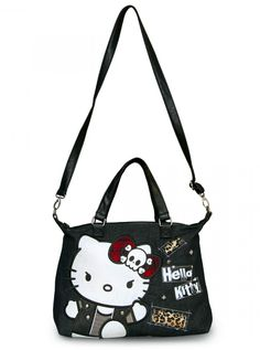 bffde84d08f 127 Best Angry Hello Kitty images   Bonjour, Hello kitty art, Bad kitty