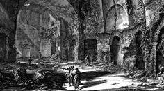 H. I. F. von Biber - 8 Sonaten für Violine Solo: Fünfte Sonate in e-Moll