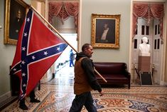 Here are three ways to discuss Wednesday's insurrection at the Capitol with your class. Joe Biden, Pro Trump, Donald Trump, Barack Obama, Ohio, Confederate Flag, Republican Senators, Republican Party, Capitol Building