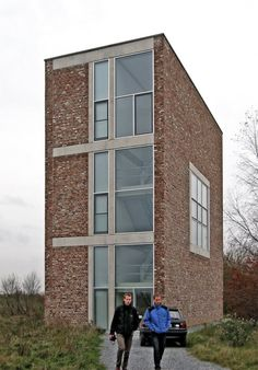Archivolt Architectuur Studio Archivolt On Pinterest