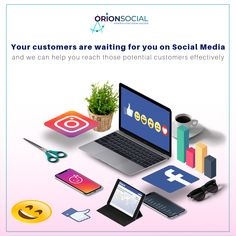 Online Support, Target Audience, Organizations, Digital Marketing, Budgeting, Internet, Social Media, Messages, Activities