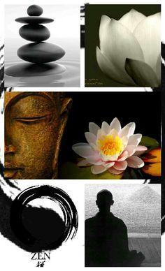Find BALANCE through yoga www.aspenyogamats.com