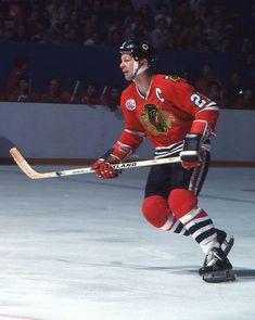 Stan Makita - Stash Hockey Pictures, Sports Pictures, Blackhawks Hockey, Chicago Blackhawks, Hockey Shot, Stars Hockey, Ice Hockey Players, Hockey Games, Athletic Men