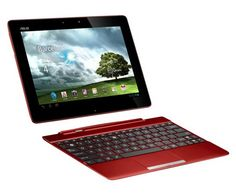 ASUS outs lower-end Transformer Pad 300 tablet with 16GB of storage and a 1280 x 800 display