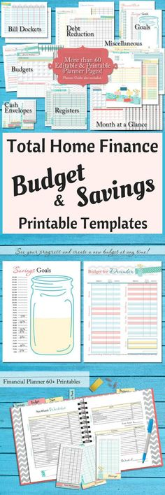 How to Budget and Spend Wisely with an Envelope System Envelope - business expense spreadsheet google docs