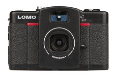 The Lomo LC-Wide is a wide-angle automatic camera that shoots stunning vignettes, multiple exposures and has 3 different format options. Lomo Camera, Camera Watch, Camera Apps, 35mm Film, Film Camera, Ultra Wide Angle Lens, Compact, Foto Real, Store