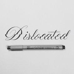hand-lettering-Christopher-Craig_19