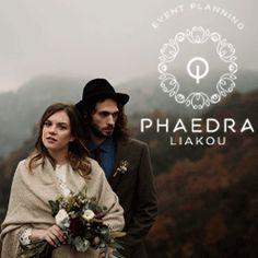 Αληθινοί Γάμοι | The Wedding Tales
