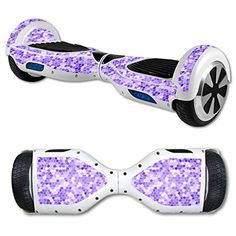 MightySkins Protective Vinyl Skin Decal for Self Balancing Scooter Hoverboard mini hover 2 wheel unicycle wrap cover sticker Stained Glass MightySkins http://www.amazon.com/dp/B016WN39BU/ref=cm_sw_r_pi_dp_Us0vwb01MQBHB