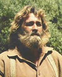 Grizzly Adams----at That Time, one of the Best TV Programs on TV. Jake Plummer, Grizzly Adams, Great Novels, Tv Westerns, Lone Ranger, Old Tv Shows, Best Vibrators, Music Tv, Hairy Men