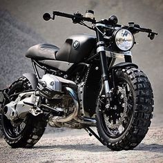 """23.2k Likes, 373 Comments - Shift Life™ (@shift_life) on Instagram: """"Thoughts on this bike? Via: @thisisamans.world"""""""