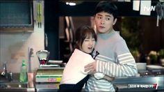 오나귀 박보영 애교모음