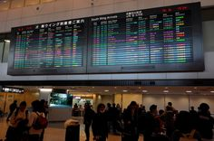 https://flic.kr/p/Pfz74N   Day 337/366 : We can go anywhere if you want   Got to go to the departure floor, though.  空港に行った時のなんとなくワクワクする感じが好き。  December 2, 2016 Narita Airport Narita, Chiba, Japan Camera: Leica X VARIO  #366project2016 #366project #365project